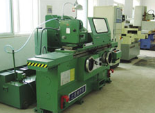 Sample processing equipment