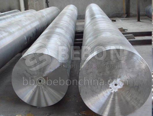 18Ni 300 maraged steel forging bar