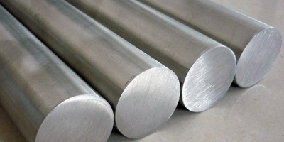 40Cr Alloy steel round bar Impact energy